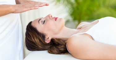 pascale-gasparini-psychotherapeute-los-angeles-hypnose-therapie-une