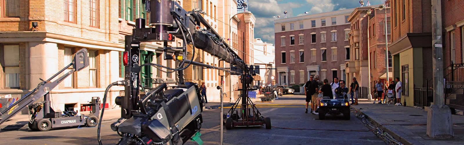 visite-studios-paramount-hollywood-cinema-films-los-angeles-une