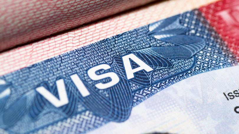 vp-consulting-immigration-visa-e2-investisseur-package-cdp