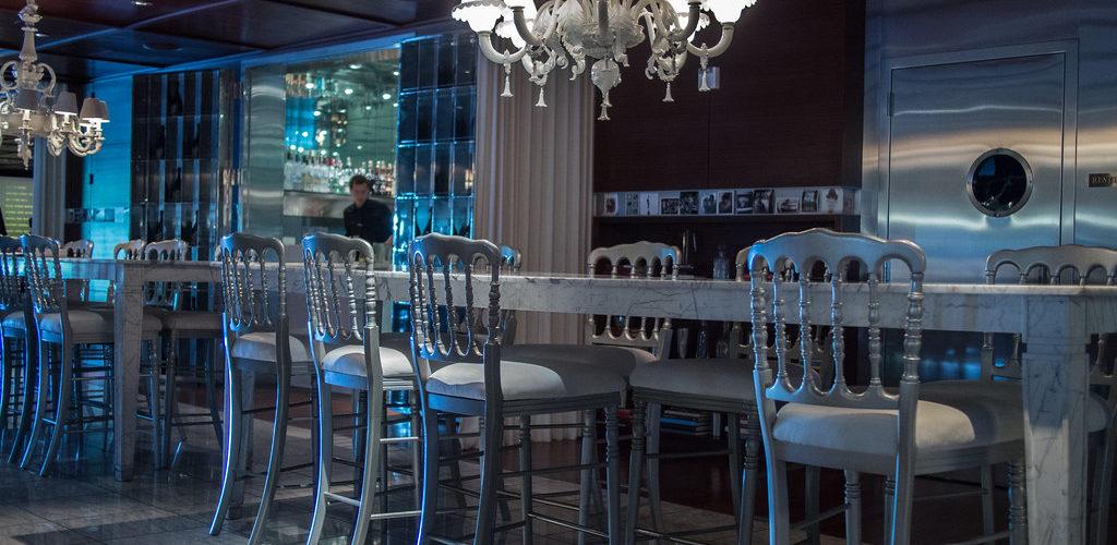 plus-beaux-bars-hotels-los-angeles-cocktails-rooftop-terrasses-une