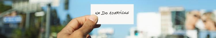 10K Advertising