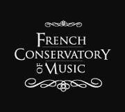 French Conservatory of Music