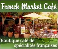 Régalez vos papilles de gourmandises françaises !