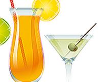 L.A Accueil vous invite à son cocktail de la rentrée
