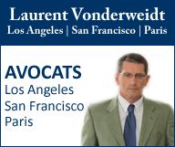 Conseils juridiques pour votre implantation en Californie