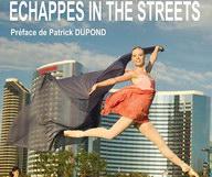 Le City Ballet de San Diego en photos