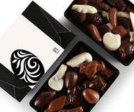 Chasse aux chocolats