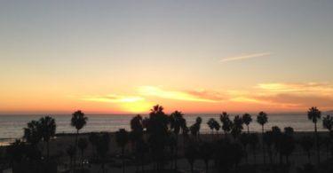 Les plus belles vues de Los Angeles