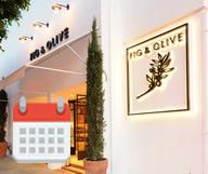 Nouvel Apéro FD – FIG & OLIVE