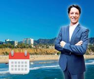 Acheter ou vendre un bien immobilier à Los Angeles