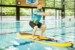 aqua-stand-up-planche-paddle-exercice-sport-piscine-03d