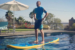 aqua-stand-up-planche-paddle-exercice-sport-piscine-05d
