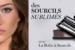 atelier-maquillage-paris-entretien-regard-sourcils-cils-01d