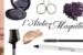atelier-maquillage-paris-entretien-regard-sourcils-cils-02d