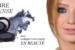 atelier-maquillage-paris-entretien-regard-sourcils-cils-03d