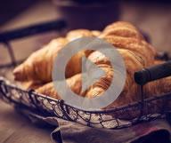 La «Pitchoun Bakery» en images