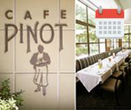 Nouvel Apéro FD – Café Pinot