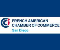 Festival fran ais organis par la ccfasd san diego - Chambre de commerce franco americaine paris ...