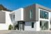 christian-grusq-expert-immobilier-los-angeles-achat-vente-diap3