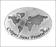 Crêpes Sans Frontières