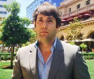 « Un service immobilier global pour une clientèle internationale »