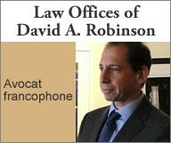 Un partenaire de choix en matière juridique