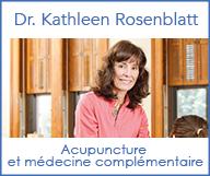 Perdre du poids grâce à l'acupuncture