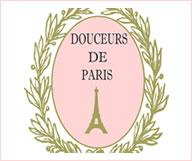 Douceurs de Paris
