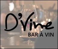 Nouvelle adresse pour les amateurs de bons vins