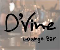 DVine Lounge Bar