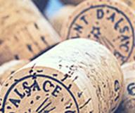 Les saveurs de l'Alsace dans votre verre