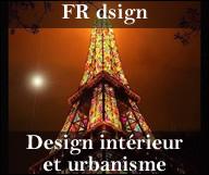 FR dsign