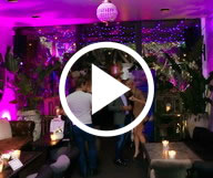 VIDEO : French District sous les étoiles de LA