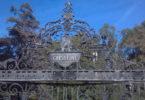 Découvrir la Greystone Mansion à Los Angeles