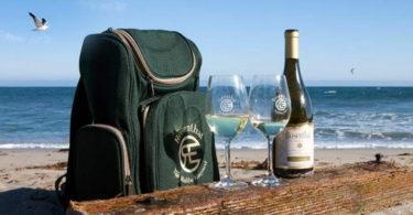 Guide de la route du vin et des vignobles à Malibu - Californie