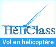 Heliclass