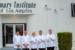 institut-culinaire-ecole-cours-cuisine-josette-francais-01d