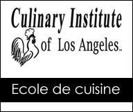 Institut Culinaire de Los Angeles