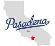Une journée à Pasadena