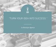 Développer un solide business plan
