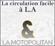 LA Motopolitan