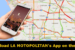 la-motopolitan-moto-taxi-automobilistes-embouteillage-circulation-los-angeles-slider2