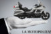 la-motopolitan-moto-taxi-automobilistes-embouteillage-circulation-los-angeles-slider3