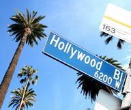 Los Angeles et ses incontournables