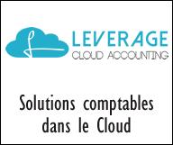 Solutions comptables virtuelles