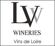 Loire Valley Wineries