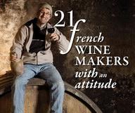 Du vin à -20% pendant les fêtes !