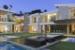 marco-de-longeville-immobilier-luxe-los-angeles-10