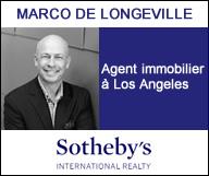 Marco de Longeville-Vista Sotheby's International Realty