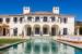 marco-de-longeville-immobilier-luxe-los-angeles-8